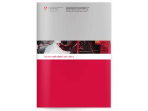 ENSI-Strahlenschutzbericht 2012